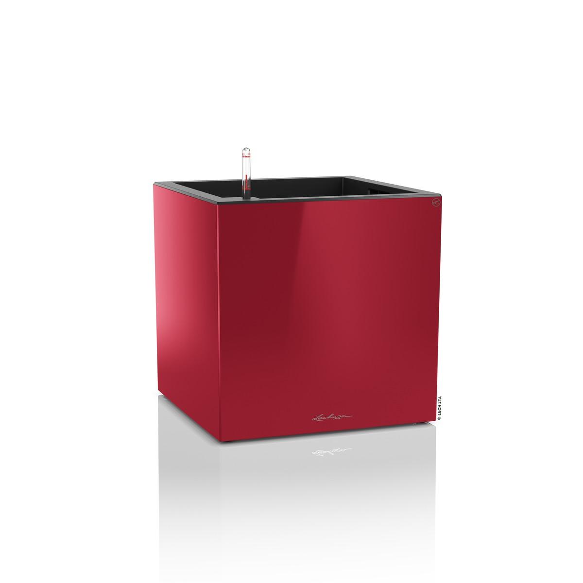 Cube Premium 40