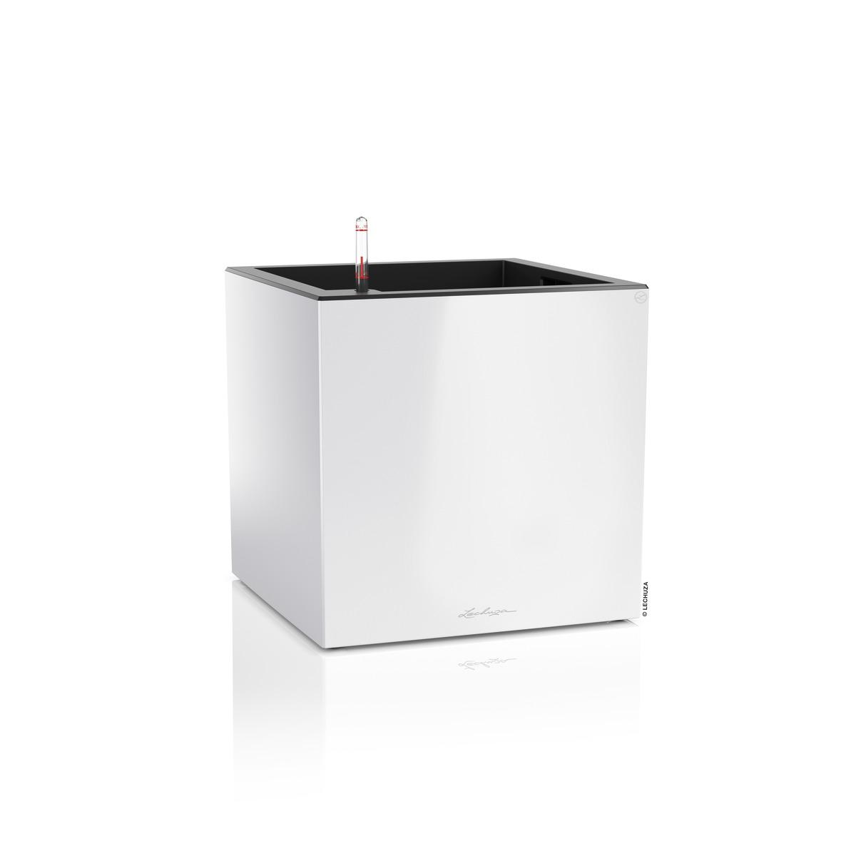 Cube Premium 30