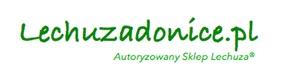 lechuzadonice_logo_1